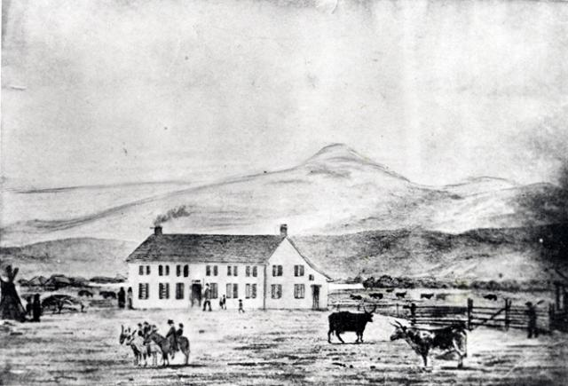 web-john_grant_ranch-drawing_by_granville_stuart.jpg
